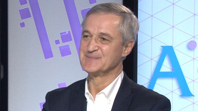 Charles-Henri-Besseyre-Des-Horts-Charles-Henri-Besseyre-des-Horts-Les-DRH-face-a-l-externalisation-des-competences