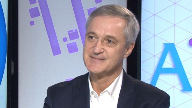 Charles-Henri-Besseyre-Des-Horts-Charles-Henri-Besseyre-des-Horts-Transformer-l-entreprise-grace-au-design-thinking-5935.jpg