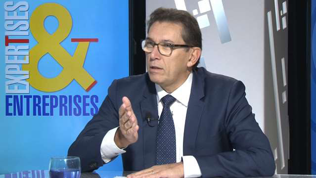 Charles-Rene-Tande-Charles-Rene-Tande-Experts-comptables-atouts-et-opportunites-dans-le-conseil-5523.jpg