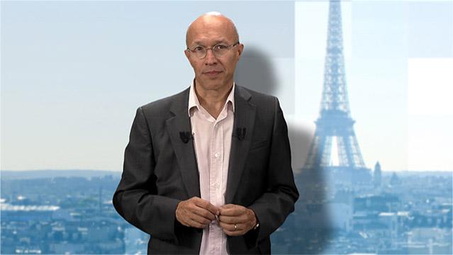 Christian-Chavagneux-Christian-Chavagneux-10-ans-apres-Lehman-Brothers-les-banques-sont-elles-plus-sures-