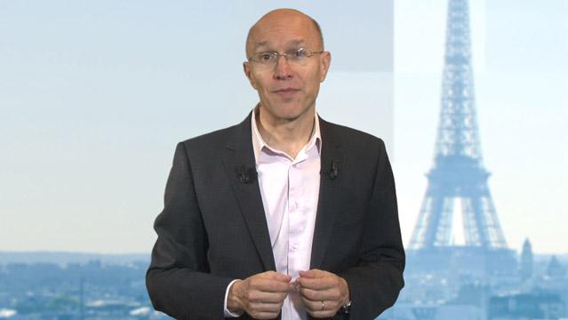 Christian-Chavagneux-Christian-Chavagneux-Banco-Popular-les-lecons-du-sauvetage-eclair-d-une-banque-en-faillite
