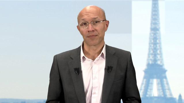 Christian-Chavagneux-Christian-Chavagneux-Encore-plus-de-mondialisation-les-gagnants-et-les-perdants-7348.jpg