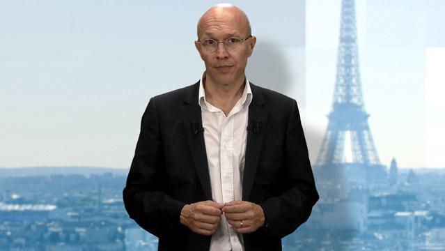 Christian-Chavagneux-Christian-Chavagneux-Fraude-fiscale-pourquoi-faire-sauter-le-verrou-de-Bercy-7653.jpg