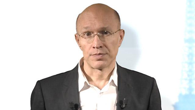Christian-Chavagneux-Christian-Chavagneux-L-inquietante-envolee-de-la-dette-de-nos-grandes-entreprises