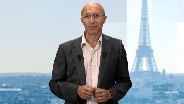 Christian-Chavagneux-Christian-Chavagneux-La-fin-du-Quantitative-Easing-Pas-vraiment-
