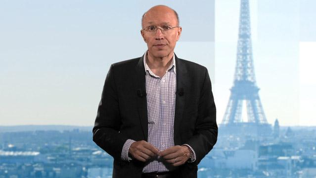 Christian-Chavagneux-Christian-Chavagneux-Les-fonctionnaires-trop-nombreux-trop-payes-trop-malades--6913.jpg
