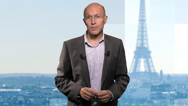Christian-Chavagneux-Christian-Chavagneux-Macron-reincarnation-economico-politique-de-Raymond-Poincare-6724
