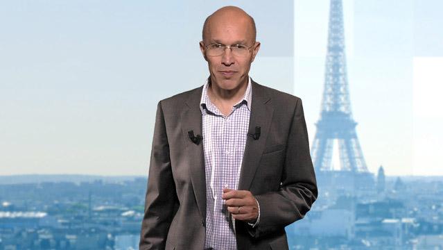 Christian-Chavagneux-Christian-Chavagneux-Peut-on-faire-confiance-aux-economistes--6726