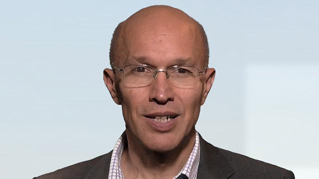 Christian-Chavagneux-Christian-Chavagneux-Reforme-de-la-fiscalite-de-l-epargne-inefficace-et-inegalitaire