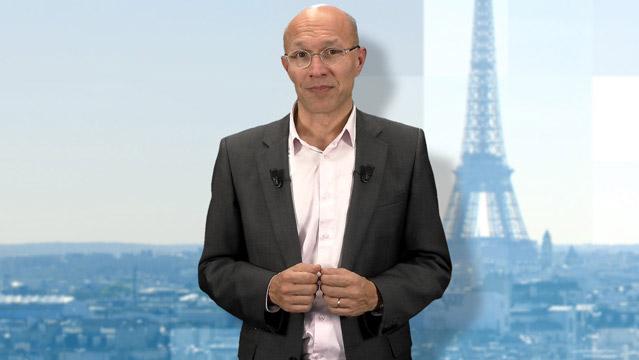 Christian-Chavagneux-Christian-Chavagneux-Shadow-banking-un-risque-moins-grave-qu-on-ne-le-dit