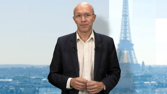 Christian-Chavagneux-Christian-Chavagneux-Taxation-de-l-heritage-le-vrai-debat-economique-8031.jpg