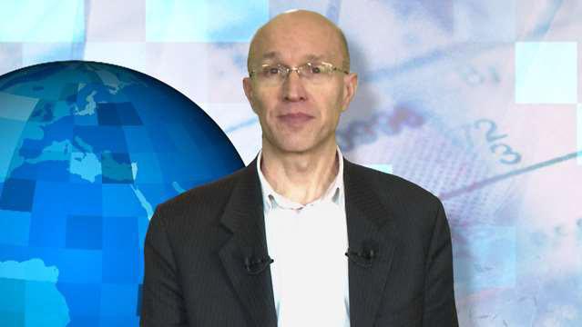 Christian-Chavagneux-Devissage-boursier-des-banques-attention-aux-faux-semblants--4612