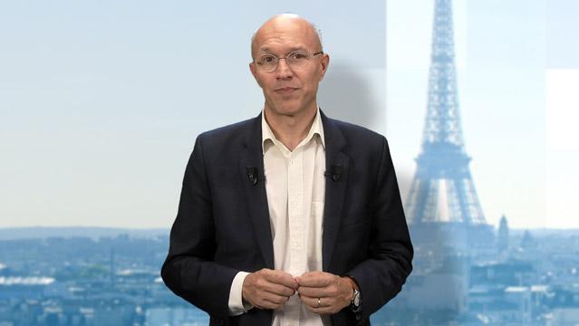 Christian-Chavagneux-Le-baratin-de-la-theorie-du-capital-humain-8041.jpg