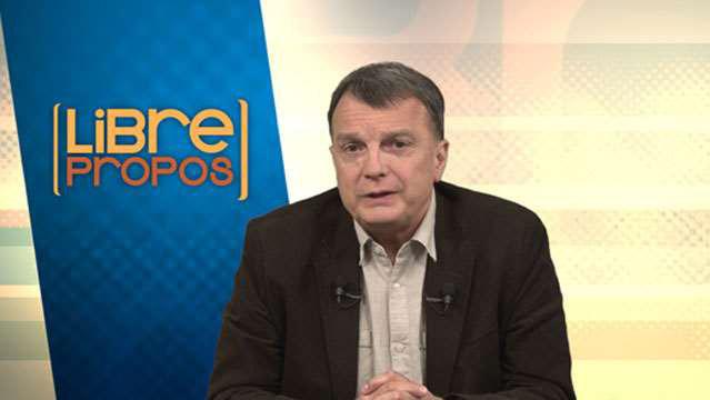 Christian-Harbulot-Il-faut-une-vraie-politique-du-renseignement-economique-201