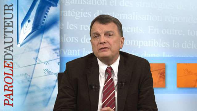 Christian-Harbulot-Pour-une-vision-strategique-globale-450
