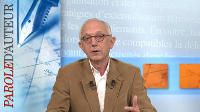 Christian-Morel-Decisions-absurdes-comment-les-eviter