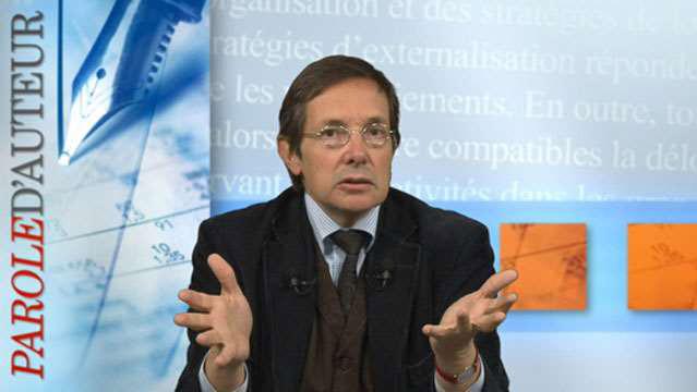 Christian-Saint-Etienne-Comment-eviter-la-cassure-de-la-zone-euro-