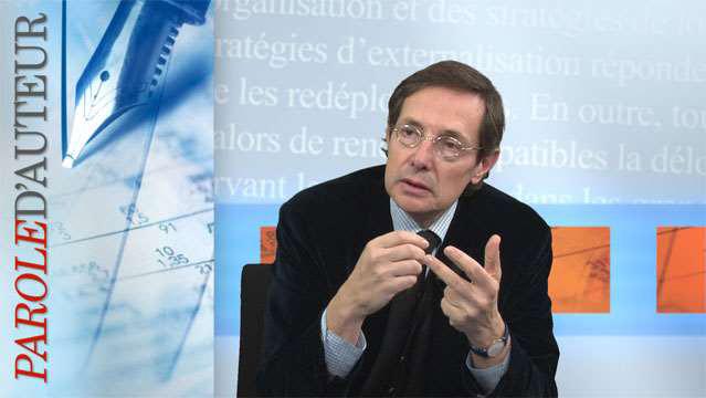 Christian-Saint-Etienne-France-etat-d-urgence-1403