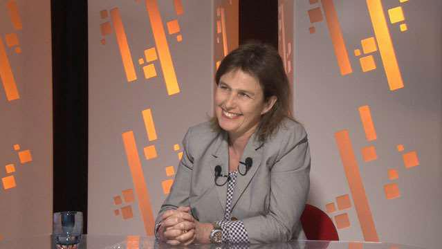 Christine-Balague-Les-francais-a-la-conquete-du-web-1601
