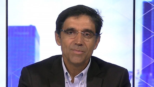 Christophe-Baret-Christophe-Baret-GPMC-a-l-hopital-avancees-et-difficultes