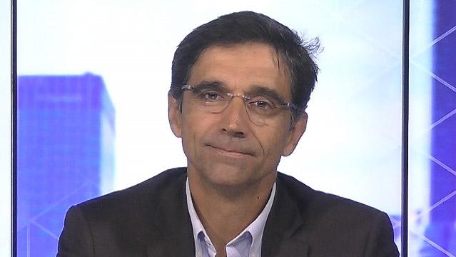 Christophe-Baret-Christophe-Baret-Stimuler-la-communication-dans-le-travail