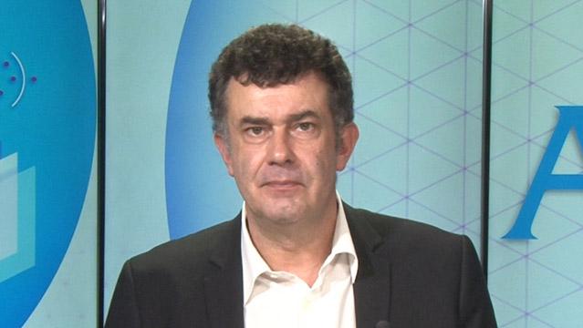 Christophe-Benavent-Christophe-Benavent-La-deferlante-des-algorithmes-les-avantages-et-les-risques