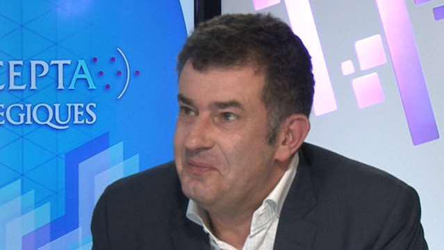 Christophe-Benavent-Les-4-chemins-du-big-data-no-best-way-version-integrale-3603