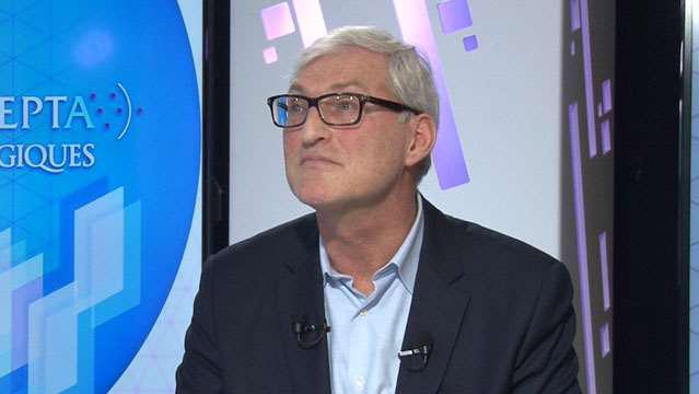 Christophe-Chaptal-de-Chanteloup-Le-marketing-de-l-offre-et-sa-chaine-de-valeur