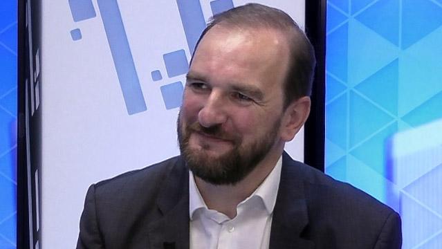 Christophe-Deshayes-Christophe-Deshayes-Affronter-les-plateformes-et-leurs-mythes-7865.jpg