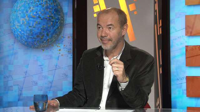Christophe-Ginisty-La-guerre-de-reputation-des-entreprises