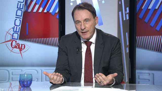 Christophe-Maillet-Christophe-Maillet-Le-DRH-expert-est-mort.-Vive-le-DRH-collaboratif-