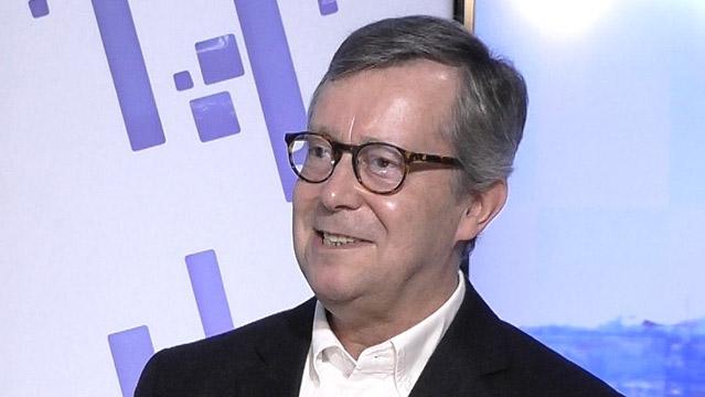 Christophe-Nijdam-Christophe-Nijdam-Ameliorer-la-gouvernance-dans-les-banques-et-la-finance-7123.jpg