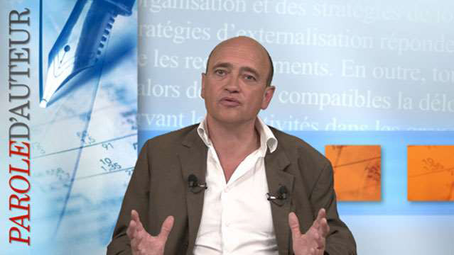 Christophe-Ramaux-Rehabiliter-l-Etat-social-les-depenses-publiques-et-l-impot-244