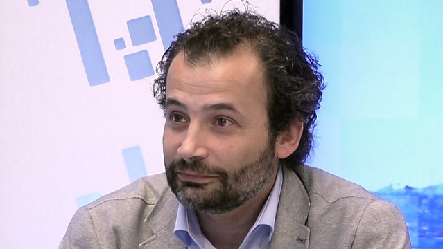 Christophe-Revelli-Christophe-Revelli-La-Finance-responsable-a-le-vent-en-poupe--7457