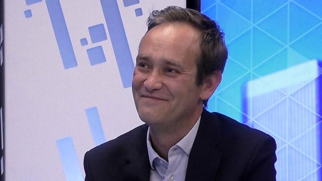 Christophe-Torset-Christophe-Torset-Faut-il-democratiser-la-reflexion-strategique-dans-l-entreprise--7628.jpg