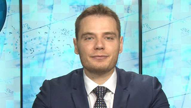 Christopher-Dembik-Christopher-Dembik-Le-mythe-des-banques-centrales-toutes-puissantes