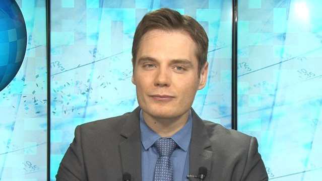 Christopher-Dembik-De-l-entrepreneuriat-a-la-fin-du-salariat-