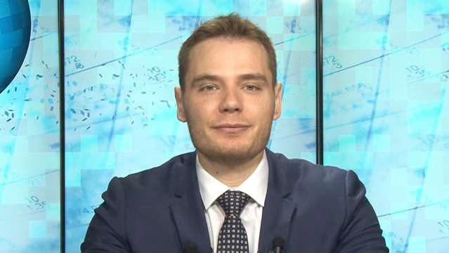Christopher-Dembik-La-montee-des-services-gratuits-est-incompatible-avec-la-croissance