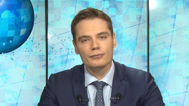 Christopher-Dembik-La-parite-euro-dollar-n-est-pas-pour-demain-4531