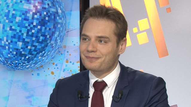 Christopher-Dembik-La-vulnerabilite-bancaire-allemande-les-landesbanken