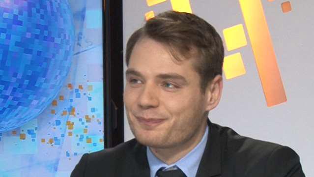 Christopher-Dembik-Les-injections-massives-de-liquidites-et-le-risque-de-bulle-speculative-3474.jpg