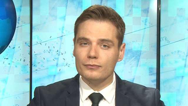 Christopher-Dembik-Les-petits-arrangements-avec-la-realite-des-partisans-du-Brexit-4998.jpg