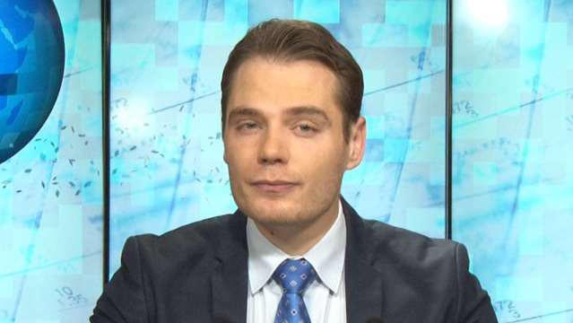Christopher-Dembik-Les-vrais-risques-sur-les-banques-europeennes-sont-en-Allemagne-4637