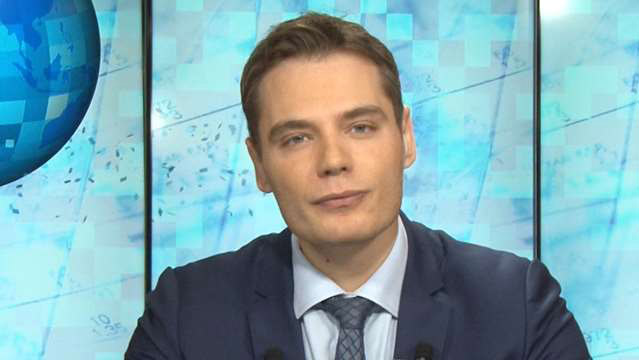 Christopher-Dembik-QE-europeen-premier-bilan-mitige-4530.jpg