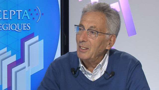 Claude-Meillet-L-entreprise-la-France-et-l-Europe-le-defi-identitaire