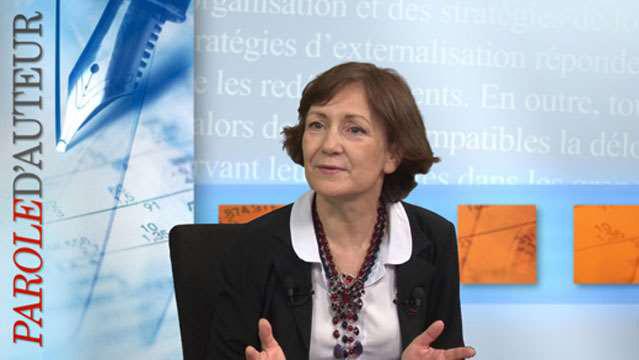 Claude-Revel-La-France-face-aux-armes-d-influence-239