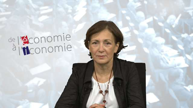 Claude-Revel-Numerique-et-intelligence-economique