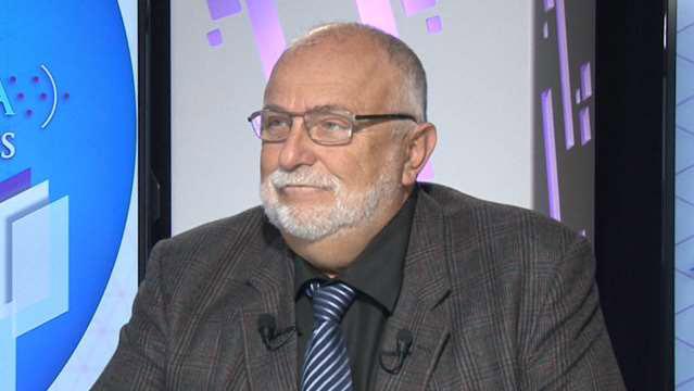 Claude-Rochet-Intelligence-iconomique-des-strategies-pour-des-villes-intelligentes