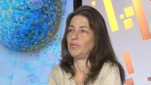 Claudia-Senik-Croissance-richesse-bien-etre-et-bonheur-3518