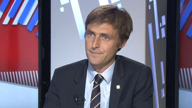 Clement-Bernard-Les-telecoms-vont-ils-se-faire-uberiser-